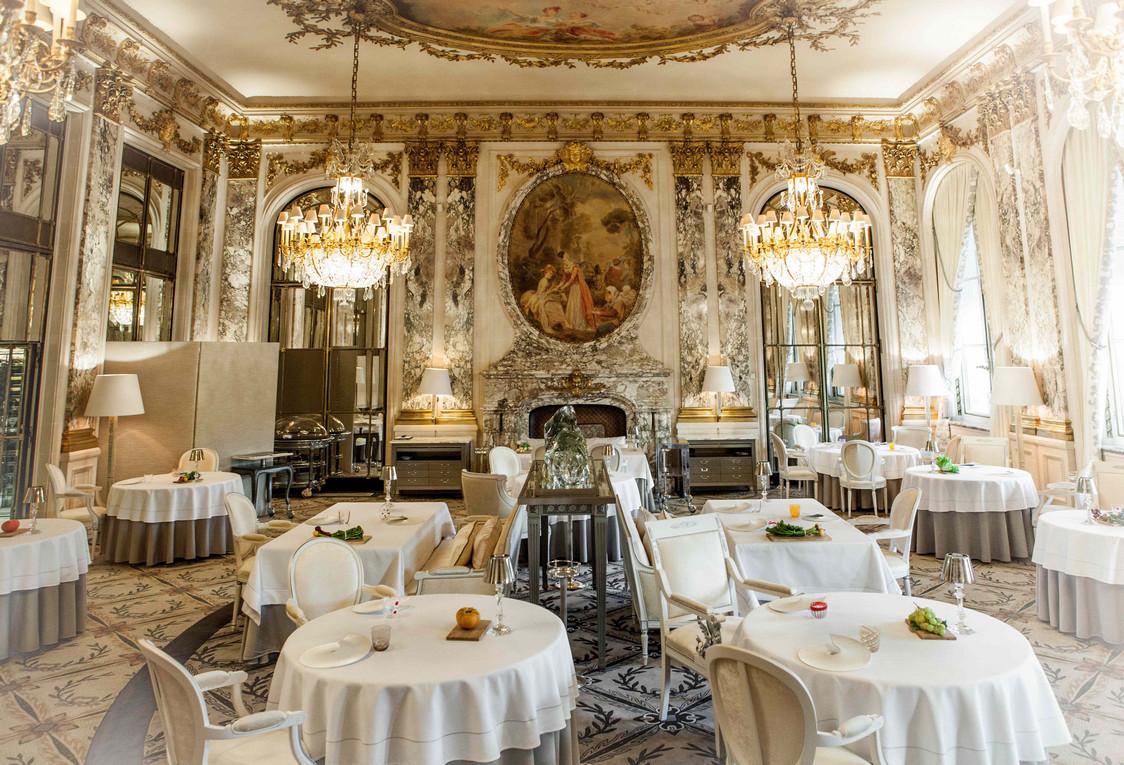 Restaurant-le-Meurice-Alain-Ducasse-9982-©-Pierre-Monetta-copie