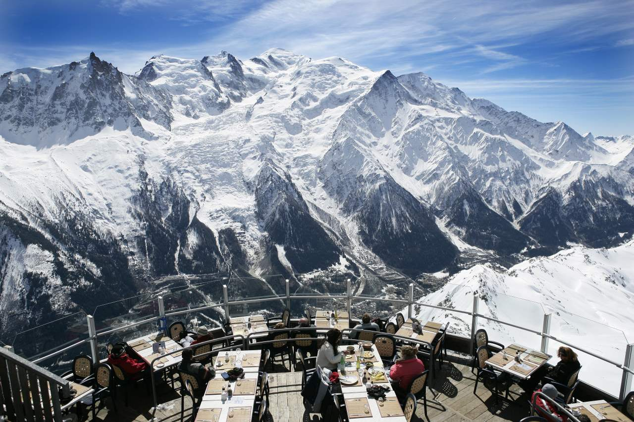 le-panoramic-mountain-restaurant-brevent-chamonix