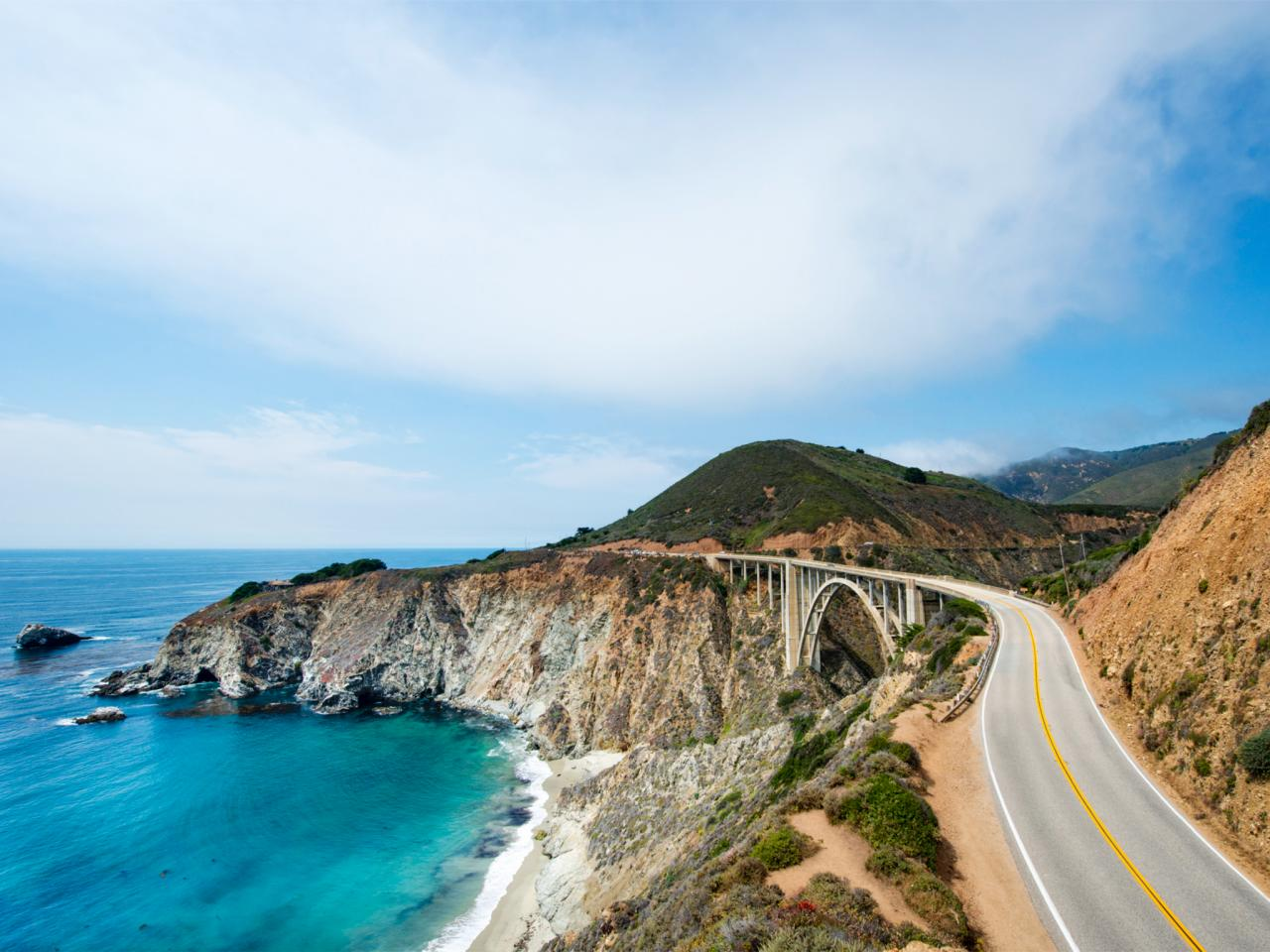 California-Pacific-Coastal-Highway-03