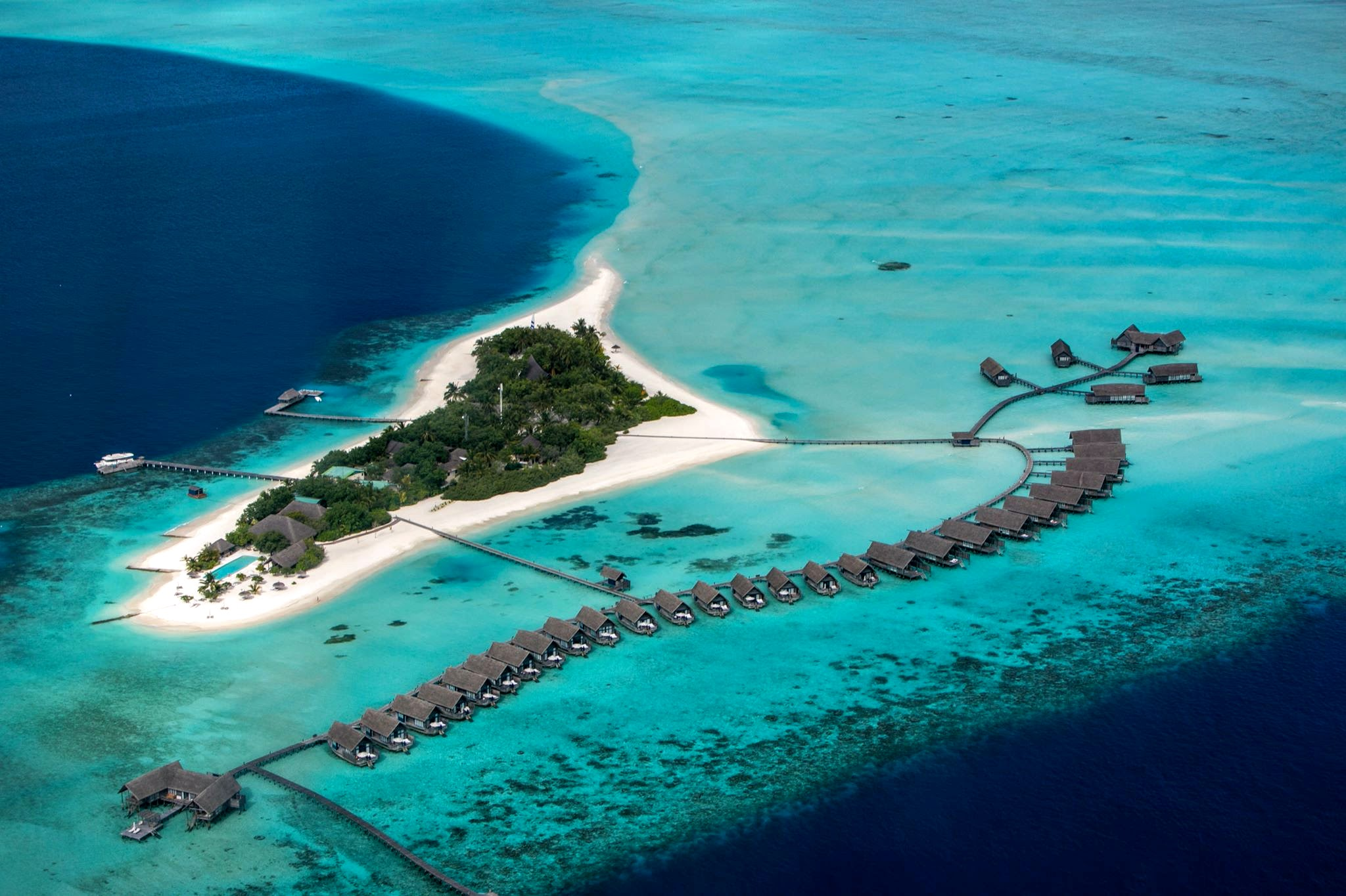 Cocoa-Island-by-COMO-10