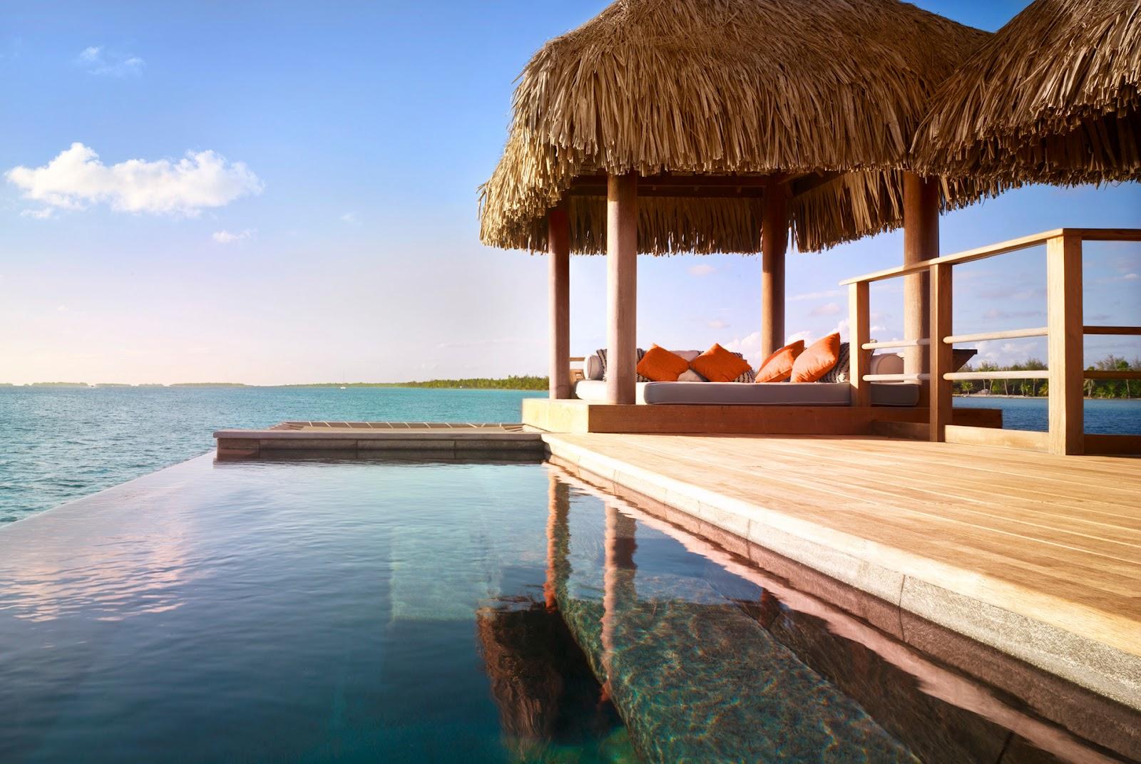Four-Seasons-Resort-Bora-Bora-27