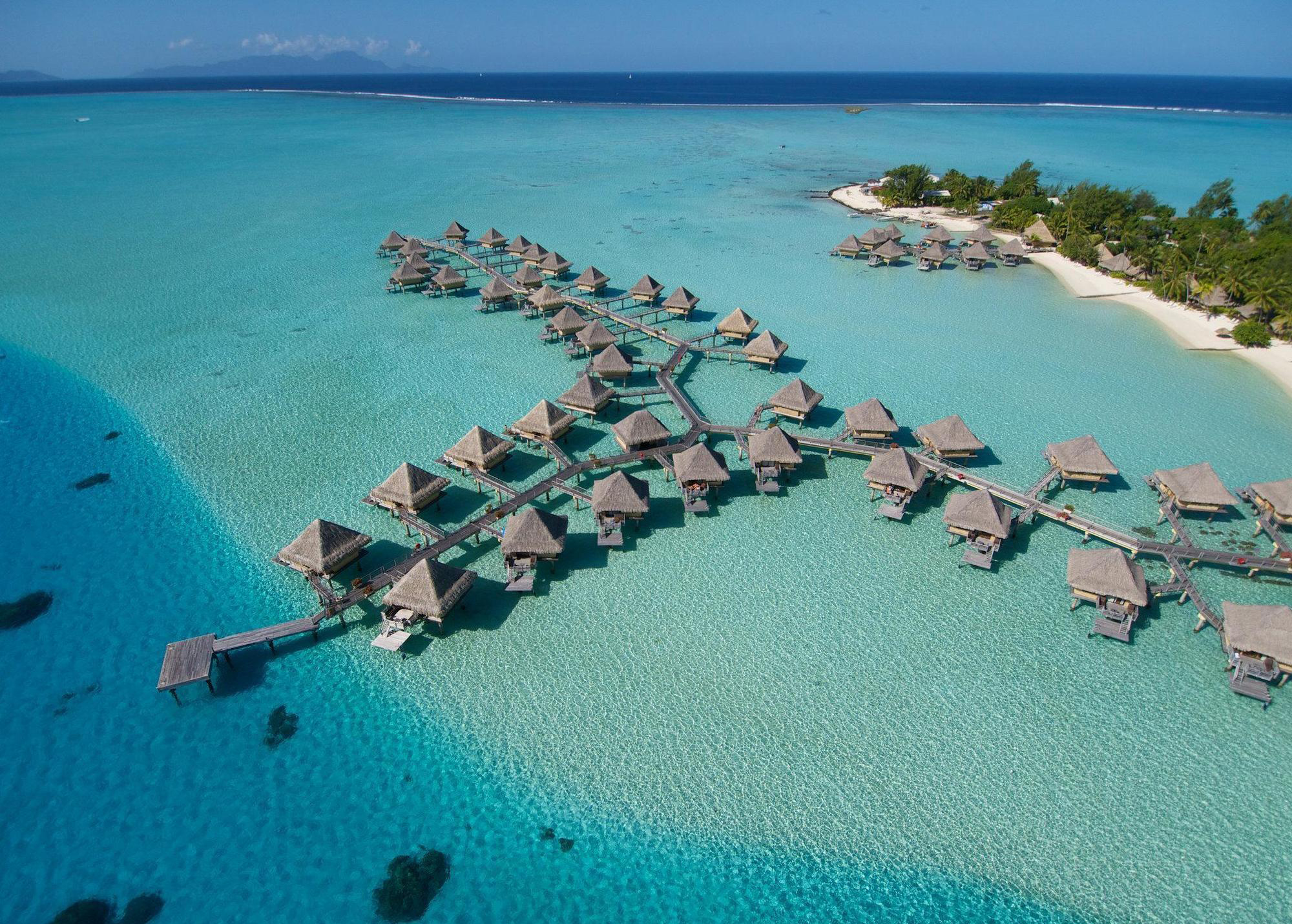 Intercontinental-Le-Moana-Bora-Bora-photos-Exterior