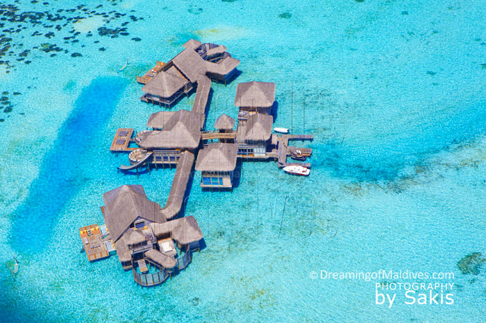 biggest-water-villa-in-the-all-world-soneva-gili-maldives