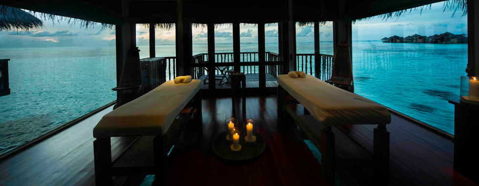 gili-lankanfushi-maldives-wellnes-spa